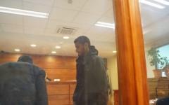 Otro israelí es formalizado por hacer fuego en Torres del Paine