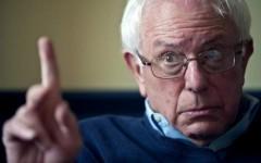 """Senador de EEUU: """"Las multinacionales pueden leer el TPP, pero nosotros no"""""""