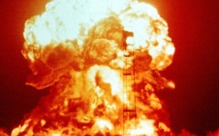 Líderes mundiales advierten posible guerra nuclear si conflicto en Ucrania persiste