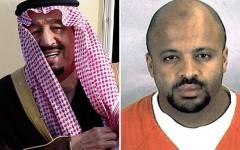 Acusado por ataques del 11-S declara que Arabia Saudita los financió