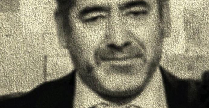gopazo-pdi