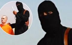 Servicio de inteligencia británico intentó reclutar a verdugo del Estado Islámico
