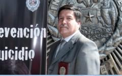 Insólito: PDI recontrata a jefe involucrado en abuso laboral que fue ratificado por la justicia