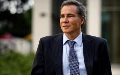 "Abogado de la causa AMIA: ""La CIA tenía interés en matar al fiscal Nisman"""