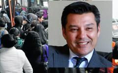 El informe que detectó una pérdida de 6 mil millones al Fisco por multas laborales no cursadas