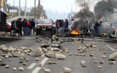 Correos indicarían que nuera de Bachelet asesoró a Agrosuper tras conflicto en Freirina