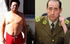 Caso Teófilo Haro: Director de Carabineros se niega a declarar por montaje en la investigación