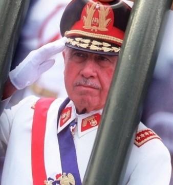 Pinochet-Riggs2