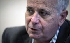 "Illan Pappé, el historiador israelí que pidió a Chile boicotear al ""régimen sionista"""