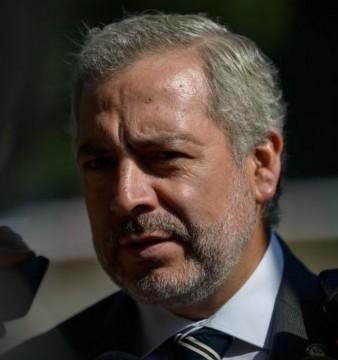 RaulGuzman