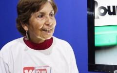 """Transgénicos y plaguicidas vinculados a cáncer: """"Chile vulnera el derecho humano a la salud"""""""