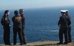 """Habla testigo que denunció homicidio de grumete en la Armada: """"He recibido amenazas"""""""