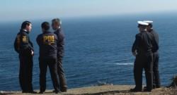 Armada Testigo