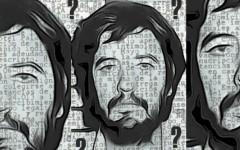 Chile invadido por el narcotráfico