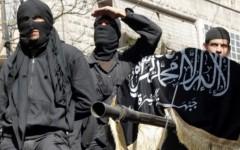 Los orígenes del Estado Islámico: ¿quién se beneficia con el atentado en París?
