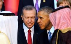 """""""La OTAN no quiere luchar contra los terroristas, sino derrocar al gobierno sirio"""""""