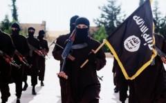 Periodista revela pugna entre el Pentágono y la CIA por apoyo a terroristas en Siria