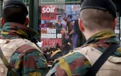¿A quién beneficia el atentado en Bruselas?