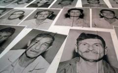 La secreta casona santiaguina donde se gestó la Operación Cóndor