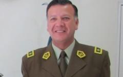 Contraloría cuestiona a general de Carabineros por desfalco de $365 millones