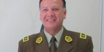Félix-Flores-Santis