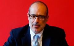 Fusión trucha de AFP: Las sospechas que enfrenta el Ministerio de Hacienda