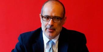 RodrigoValdés