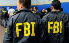 EEUU: Alertan sobre infiltración del FBI en movimientos sociales