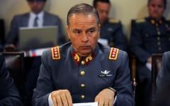 Ex soldado gana juicio laboral contra Comandante en Jefe del Ejército