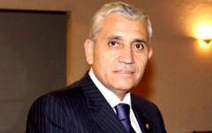Director de la PDI declina referirse a casos de tortura en la Escuela de Investigaciones