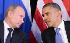 Ex general advierte que EEUU quiere provocar una guerra con Rusia