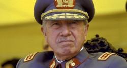 PinochetNarcotráfico