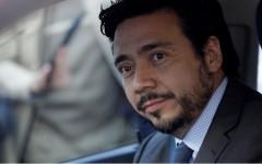 """Defienden labor de fiscal Arias en caso Corpesca e interpretan su salida como """"sospechosa"""""""