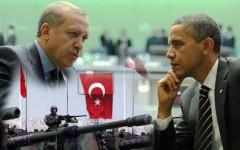 EEUU habría decidido sacar sus armas nucleares de Turquía por amenaza terrorista