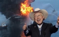 El asesor pro-TPP de la candidata demócrata Hillary Clinton