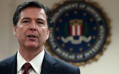 """Critican manejo de información sensible por el FBI: """"Hay un desprecio por la privacidad"""""""