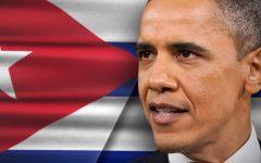 Llaman a Obama a terminar el embargo a Cuba antes que asuma Trump