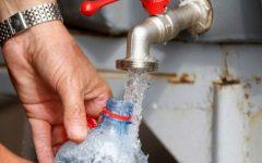 Se acaba el agua en Santa Olga: Un conflicto ambiental a punto de estallar