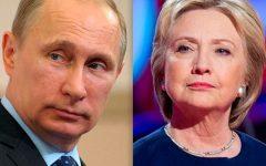 """Ex analistas de la CIA y la NSA: """"No hay pruebas de un hackeo ruso a EEUU"""""""
