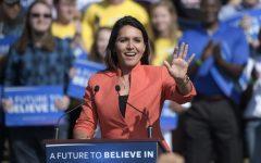 Demócrata de Hawai propone ley para detener financiamiento de EEUU a terroristas