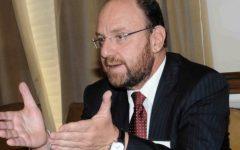 El perfil del ex canciller Moreno que aspira a liderar al empresariado chileno