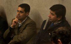 Pacogate: Ampliaron querella por fraude y soborno contra ex oficiales