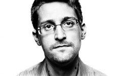 """Snowden responde a histeria de """"noticias falsas"""": La censura no es la solución"""