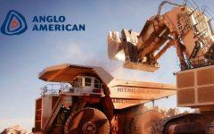 La historia del agricultor que demandó a Anglo American por contaminación