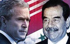 Ex agente de la CIA reveló secretos de la guerra en Irak