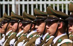 Pacogate: Sargento que criticó al Alto Mando por fraude sufre persecución