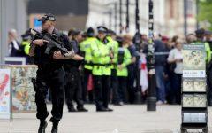 Atentado en Manchester: La protección de terroristas por la inteligencia británica
