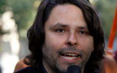 Alberto Mayol: El narcotráfico en Chile compra a ministros, jueces y políticos