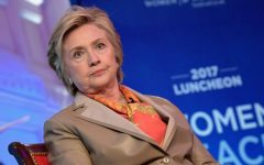 Senado de EEUU investigará a Clinton por conflicto de intereses en Bangladesh