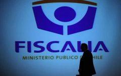 """Investigan millonarias licitaciones """"fantasma"""" en Hospital de San Fernando"""